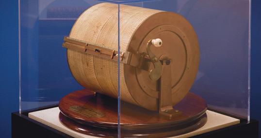Arithmeter
