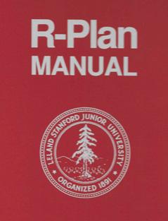 R-Plan